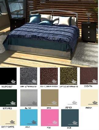 στρωματα,στρωματα υπνου τιμεσ,στρωματα υπνου προσφορεσ,τα καλυτερα στρωματα υπνου,στρωματα υπνου τιμοκαταλογοσ,παιδικα στρωματα υπνου,αμερικανικα στρωματα υπνου,φθηνα στρωματα υπνου,ορθοπεδικα στρωματα υπνου,στρωμα,στρωματα τιμες,candia strom τιμεσ,ορθοπεδικα στρωματα τιμεσ,ανατομικα στρωματα τιμεσ,στρωματα candia,στρωματα προσφορεσ,στρωματα ανατομικα,οικολογικα στρωματα,στρωματα ορθοπεδικα,φθηνα στρωματα,προσφορεσ στρωματα,οικονομικα στρωματα,στρωματα κρεβατιου